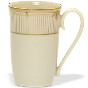 Lenox  REPUBLIC DW ACCENT MUG 13 oz