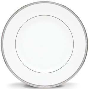 Lenox  MURRAY HILL DW DINNER PLATE 10.8 d