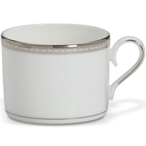 Lenox  MURRAY HILL DW CAN CUP 6 oz