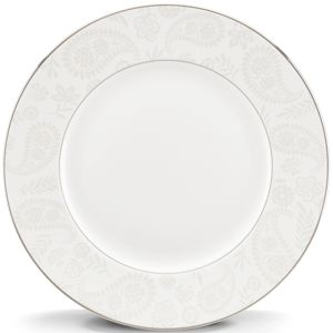 Kate Spade BONNABEL PLACE DINNER PLATE