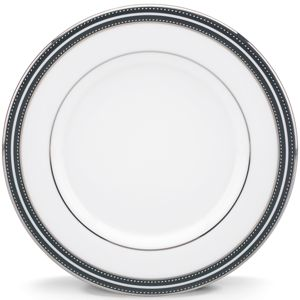 Kate Spade UNION STREET CAN SAUCER