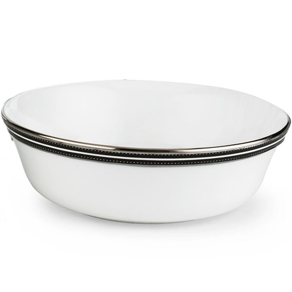 Kate Spade UNION STREET ALL PURPOSE BOWL