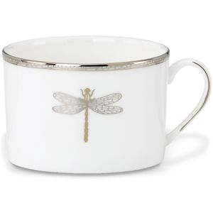 Kate Spade JUNE LANE CAN CUP