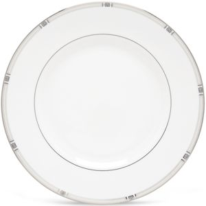 Lenox  WESTERLY PLATINUM DW DINNER PLATE 10.8 d
