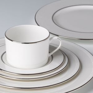 Kate Spade CYPRESS POINT 5 PIECE SETTING