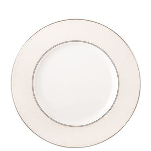 Kate Spade CYPRESS POINT ACCENT PLATE 9 IN