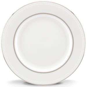 Kate Spade CYPRESS POINT SALAD PLATE