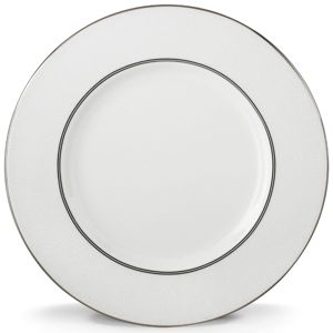 Kate Spade CYPRESS POINT BUTTER PLATE
