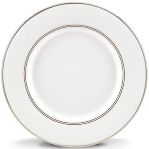 Kate Spade CYPRESS POINT SAUCER