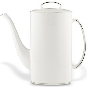 Kate Spade CYPRESS POINT COFFEEPOT W/LID