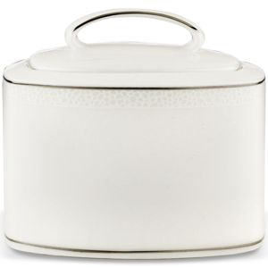 Kate Spade CYPRESS POINT SUGAR W/LID