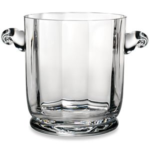 REED AND BARTON AUSTIN ICE BUCKET