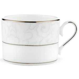 Lenox  VENETIAN LACE DW CAN CUP 6 oz
