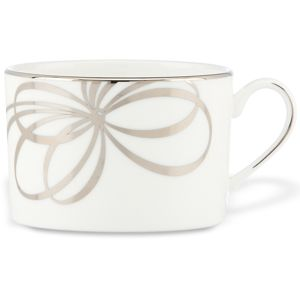 Kate Spade BELLE BLVD CUP