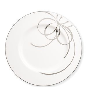 Kate Spade BELLE BLVD ACCENT PLATE 9 IN