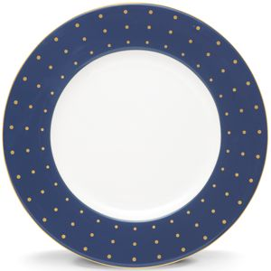 Kate Spade ALLISON AVENUE ACCENT PLATE 9 IN