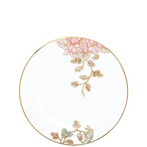 Marchesa PAINTED CAMELLIA DW BUTTER PLATE