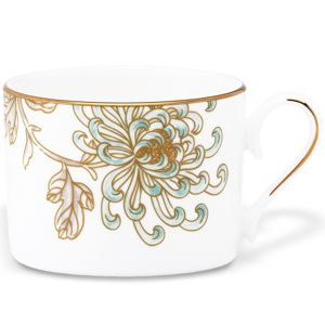 Marchesa PAINTED CAMELLIA DW CAN CUP