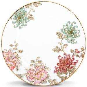 Marchesa PAINTED CAMELLIA DW DINNER PLATE