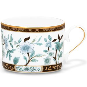 Marchesa PALATIAL GARDEN DW CAN CUP