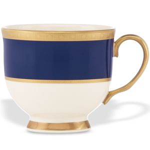 Lenox  INDEPENDENCE DW TEA CUP 6 oz