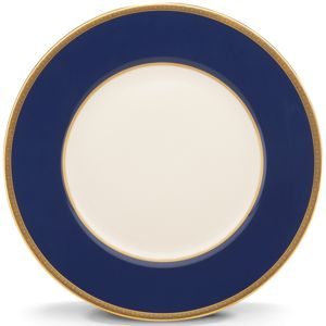 Lenox  INDEPENDENCE DW DINNER PLATE 10.8 d
