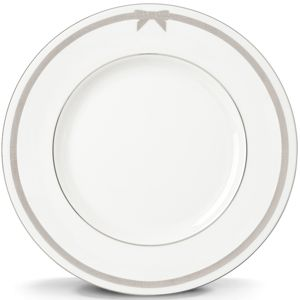 Kate Spade GRACE AVENUE DW DINNER PLATE