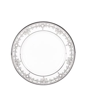 Marchesa EMPIRE PEARL DW BUTTER PLATE