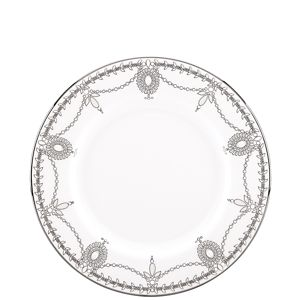 Marchesa EMPIRE PEARL DW SALAD PLATE