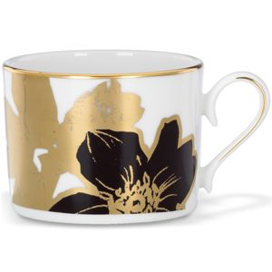 Lenox  MINSTREL GOLD DW CAN CUP 6 oz