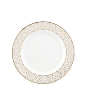 Kate Spade WAVERLY POND DW BUTTER PLATE