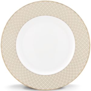 Kate Spade WAVERLY POND DW DINNER PLATE