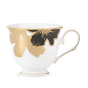 Lenox  MINSTREL GOLD DW TEA CUP 6 oz