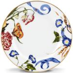Scalamandre by Lenox STRAVAGANTE DW BUTTER PLATE
