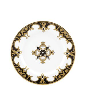 Marchesa BAROQUE NIGHT DW BUTTER PLATE