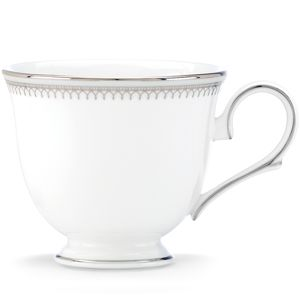 Lenox  BELLE HAVEN DW TEA CUP 6 oz