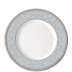 Lenox  WESTMORE DW ACCENT PLATE 9 d
