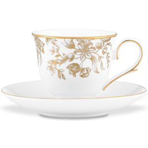 Marchesa GILDED FOREST DW TEA CUP