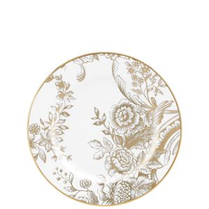 Marchesa GILDED FOREST DW BUTTER PLATE