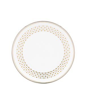 Kate Spade RICHMONT ROAD DW BUTTER PLATE