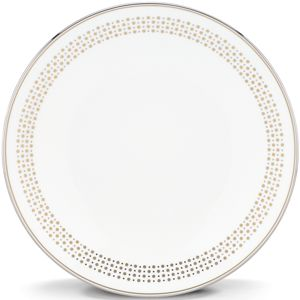 Kate Spade RICHMONT ROAD DW DINNER PLATE