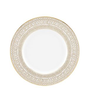 Marchesa GILDED PEARL DW SALAD PLATE