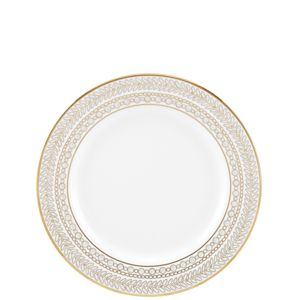 Marchesa GILDED PEARL DW BUTTER PLATE