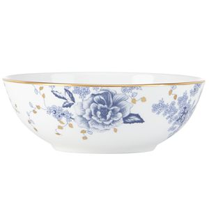 Lenox  GARDEN GROVE DW PLACE SETTING BOWL 2.3 h,6.5 d,24 oz