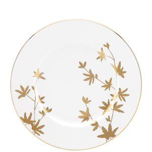 Kate Spade OLIVER PARK DW ACCENT PLATE 9.0