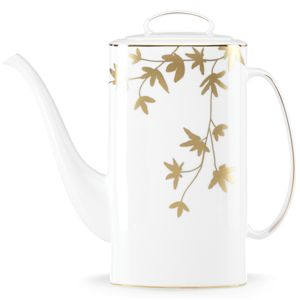 Kate Spade OLIVER PARK DW COFFEE POT W/LID