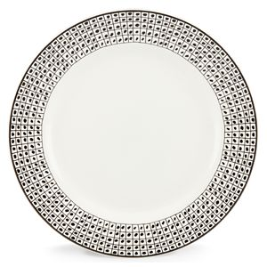 Lenox  AROUND THE TABLE DOTS DW DINNER PL 11 d
