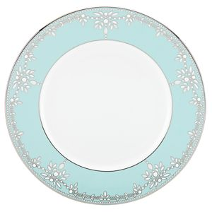 Marchesa EMPIRE PEARL TURQUOISE DW DINNER PL