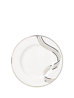 Kate Spade LACEY DRIVE DW DINNER PLATE