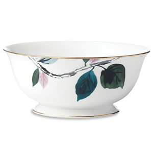 Kate Spade BIRCH WAY DW SERVING BOWL